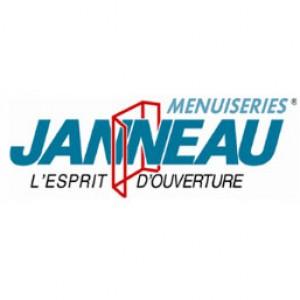 Menuiseries Janneau