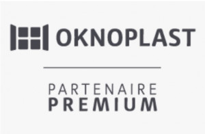 Oknoplast Premium