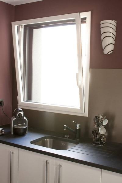 menuiserie et pose de fen tre brou abp menuiseries. Black Bedroom Furniture Sets. Home Design Ideas
