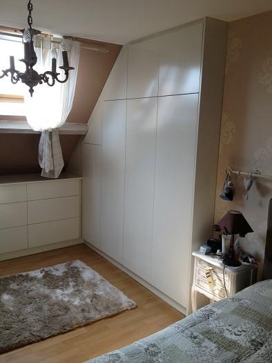 installation de porte et fen tre vend me abp menuiseries. Black Bedroom Furniture Sets. Home Design Ideas